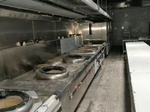 如何打造一个注重细节、有品位的厨房